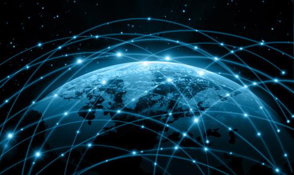 internet-100016261-large