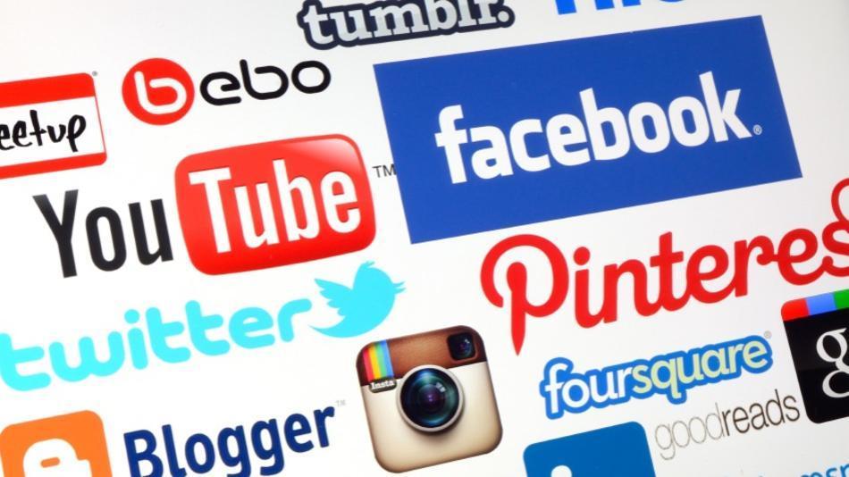 social-media-profiles-icons