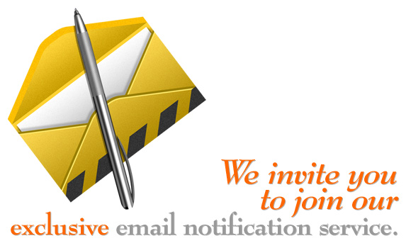 exclusive-email-service